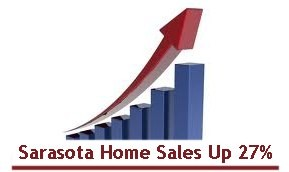 home-sales-up_289