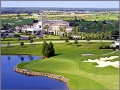 lakewoodranch-country-club_120