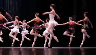 sarasot_dancers_400