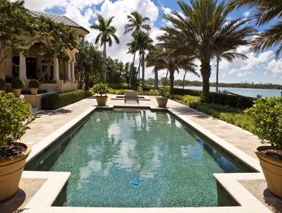 sarasota_luxury_waterfront_home_400